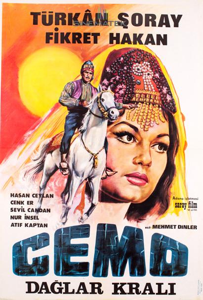 daglar_krali_1972