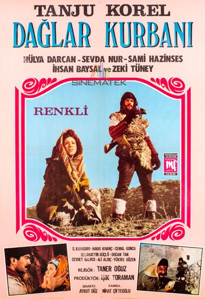 daglar_kurbani_1973