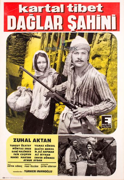 daglar_sahini_1969