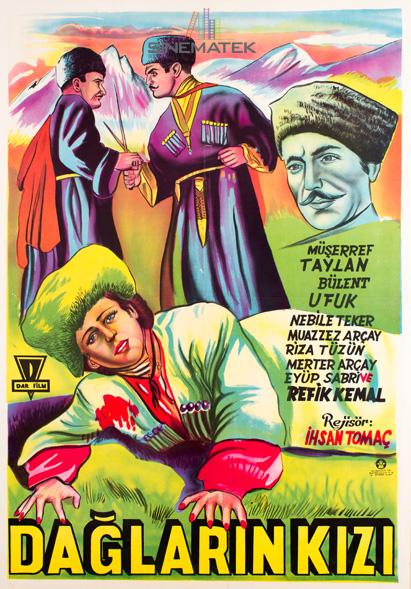 daglarin_kizi_ruhsar_1952