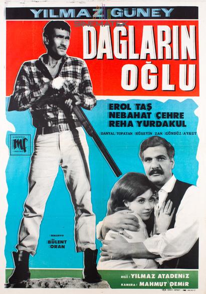 daglarin_oglu_1965