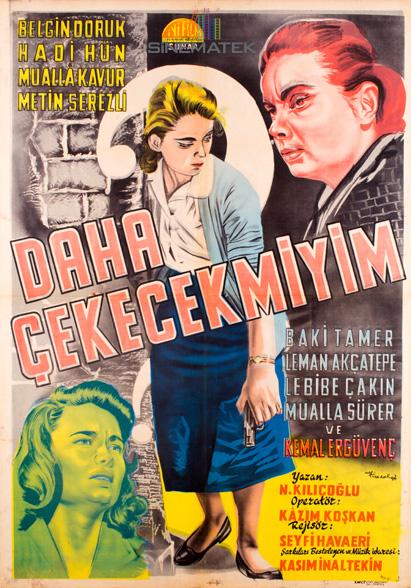 daha_cekecek_miyim_1958