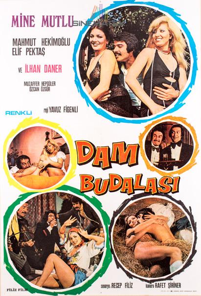 dam_budalasi_1975