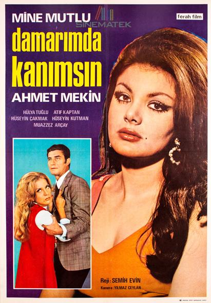 damarimda_kanimsin_1970