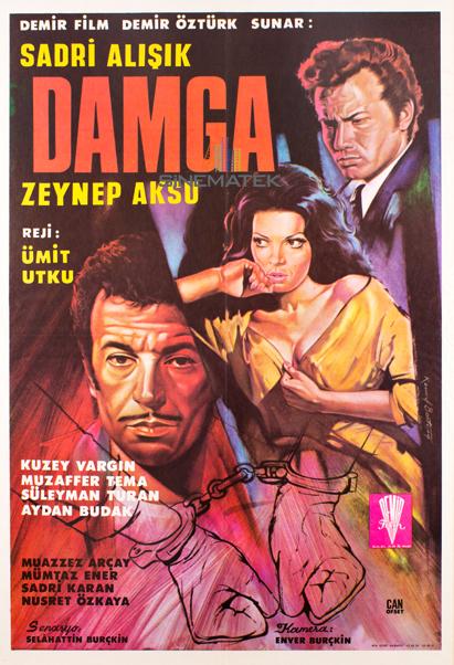 damga_1969