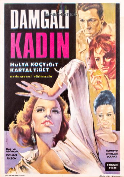 damgali_kadin_1966