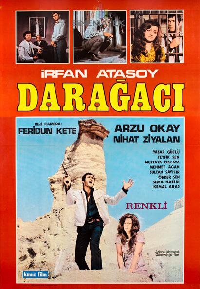daragaci_1972