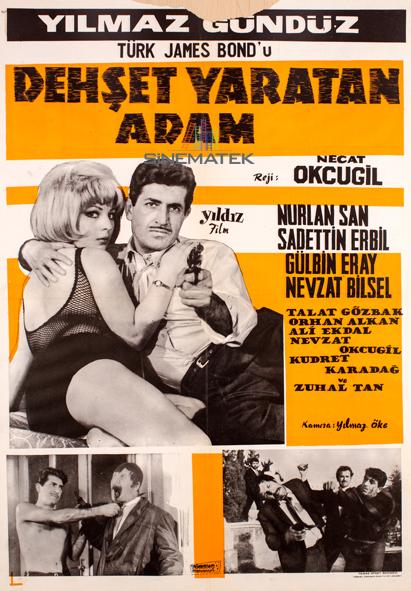 dehset_yaratan_adam_1966