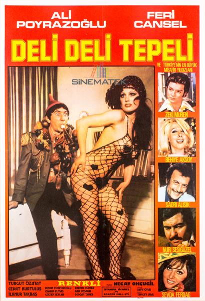 deli_deli_tepeli_1975