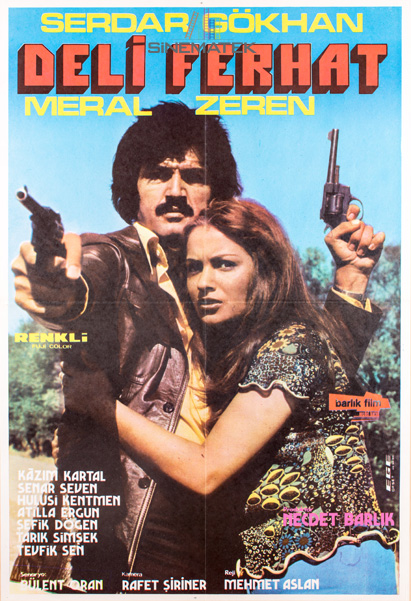 deli_ferhat_1974