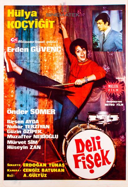 deli_fisek_1967