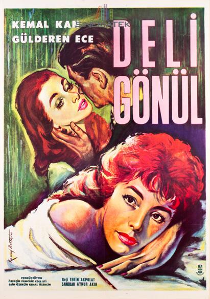 deli_gonul_1961