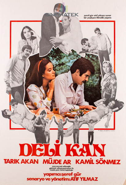 deli_kan_1981