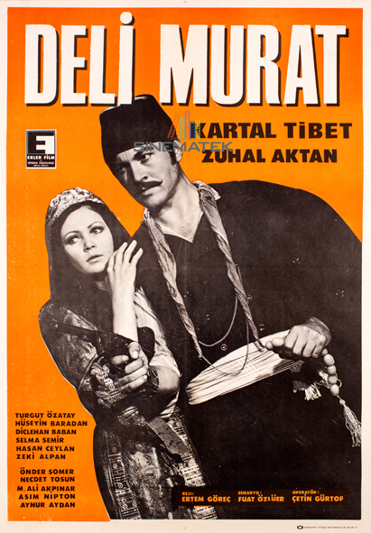deli_murat_1969