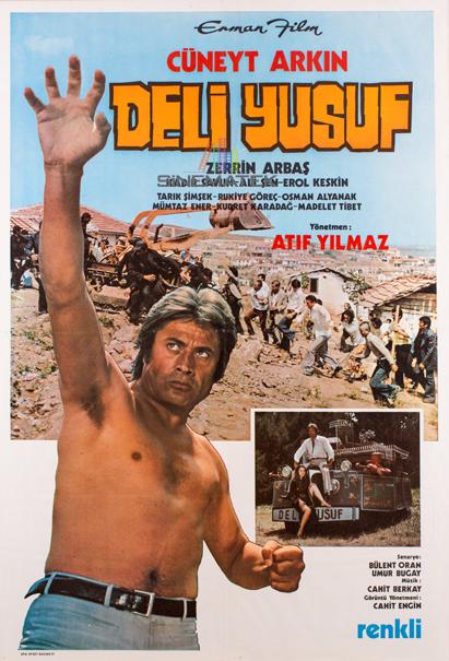 deli_yusuf_1975
