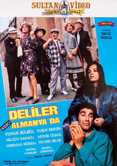 deliler_almanyada_1980