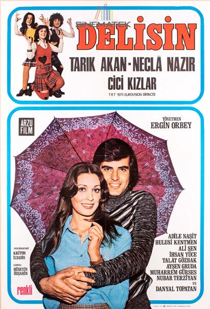 delisin_1975