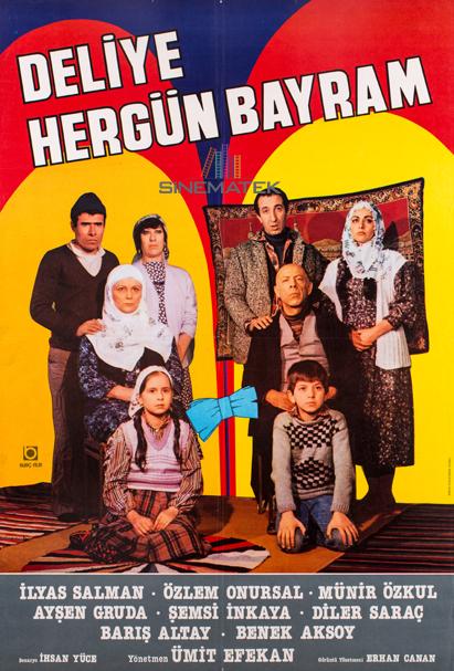deliye_her_gun_bayram_1985