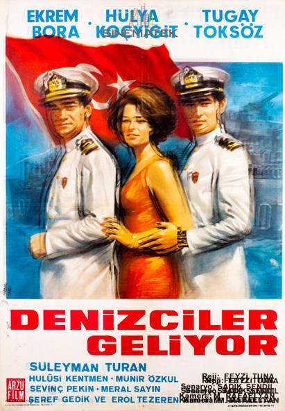 denizciler_geliyor_1966