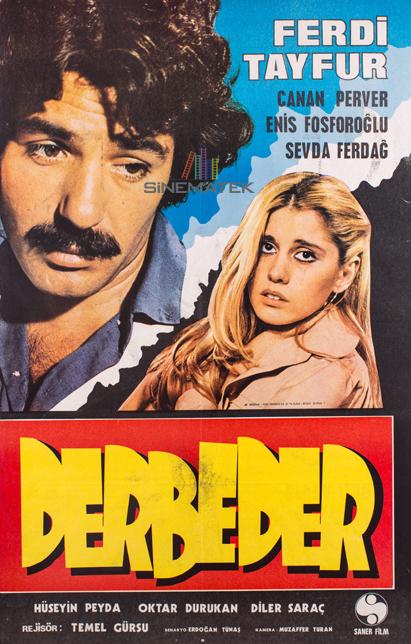 derbeder_1977