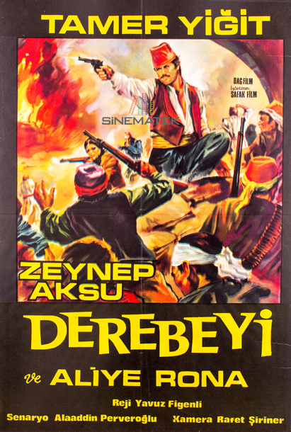 derebeyi_1968