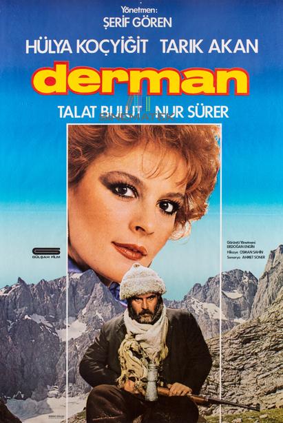derman_1983