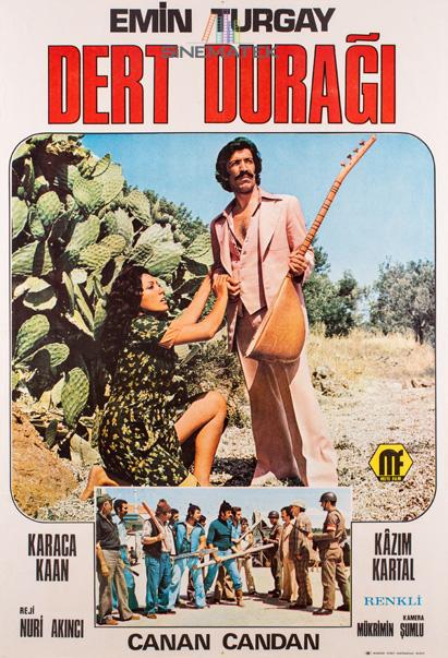 dert_duragi_1977