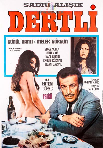 dertli_1973