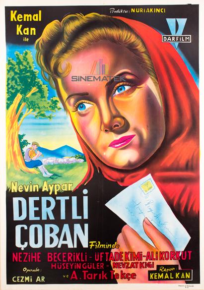 dertli_coban_1960