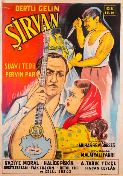 dertli_gelin_sirvan_1957