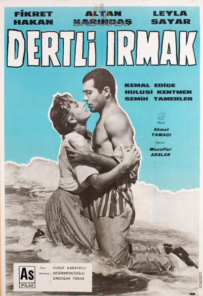 dertli_irmak_1958