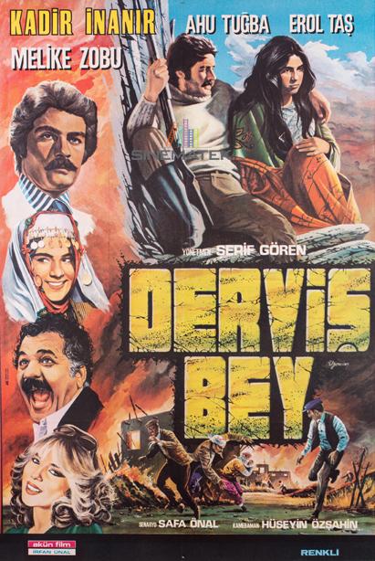 dervis_bey_1978