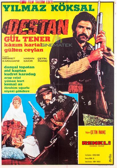 destan_1973