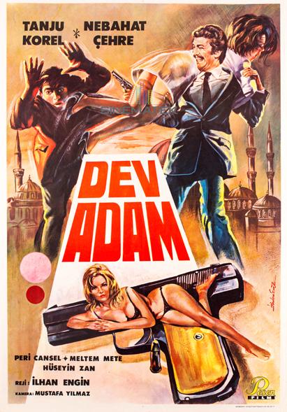dev_adam_1968