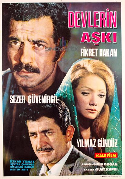 devlerin_aski_1969