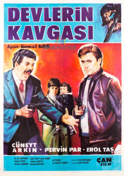 devlerin_kavgasi_1965