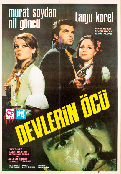 devlerin_ocu_1969