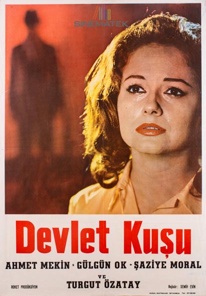 devlet_kusu_1964