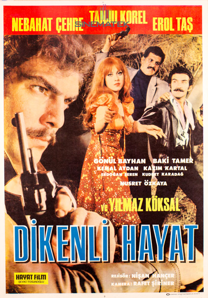 dikenli_hayat_1969