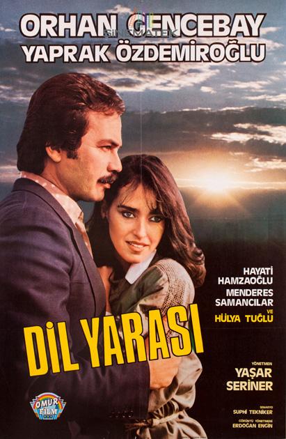 dil_yarasi_1984