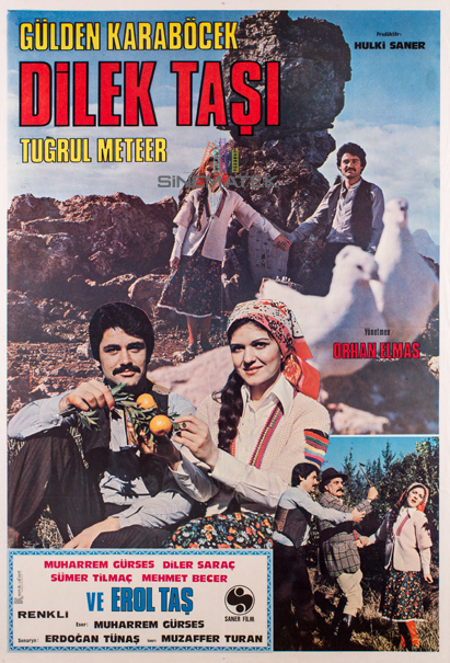 dilek_tasi_1978