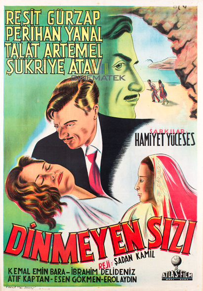 dinmeyen_sizi_1949