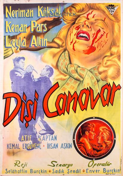 disi_canavar_1957