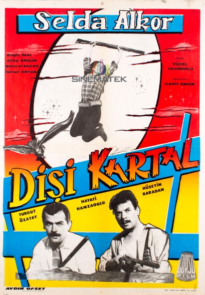 disi_kartal_1966