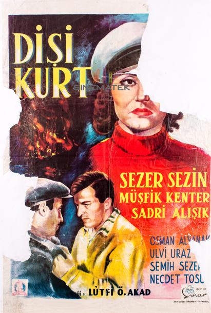 disi_kurt_1960