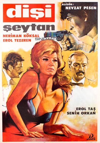 disi_seytan_1964