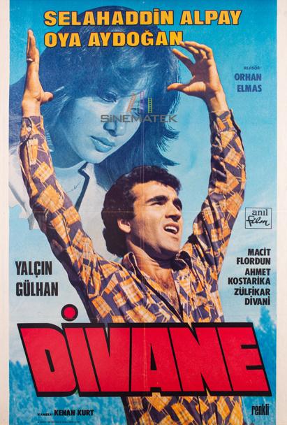 divane_1979