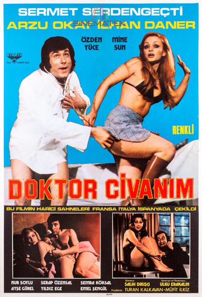 doktor_civanim_1974