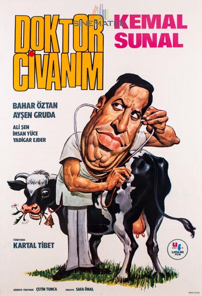 doktor_civanim_1982