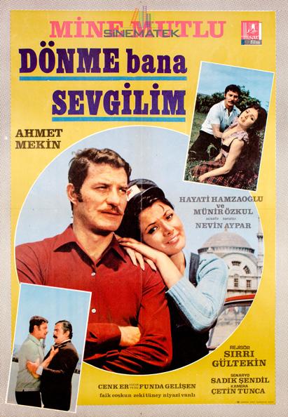 donme_bana_sevgilim_1970
